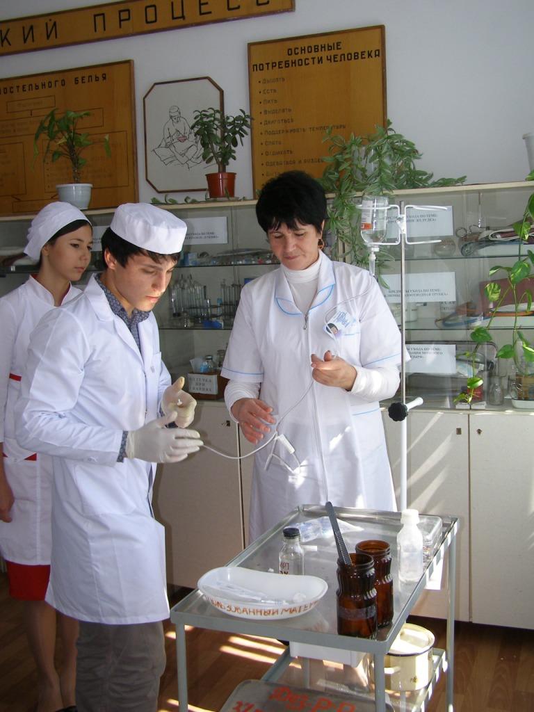 Условия приема в кисловодский медицинский колледж обязательная медицинская комиссия при приеме на работу